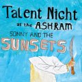Terrorbird - Talent Night At The Ashram - Polyvinyl - Sonny & The Sunests